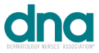 DNA-logo-300dpi