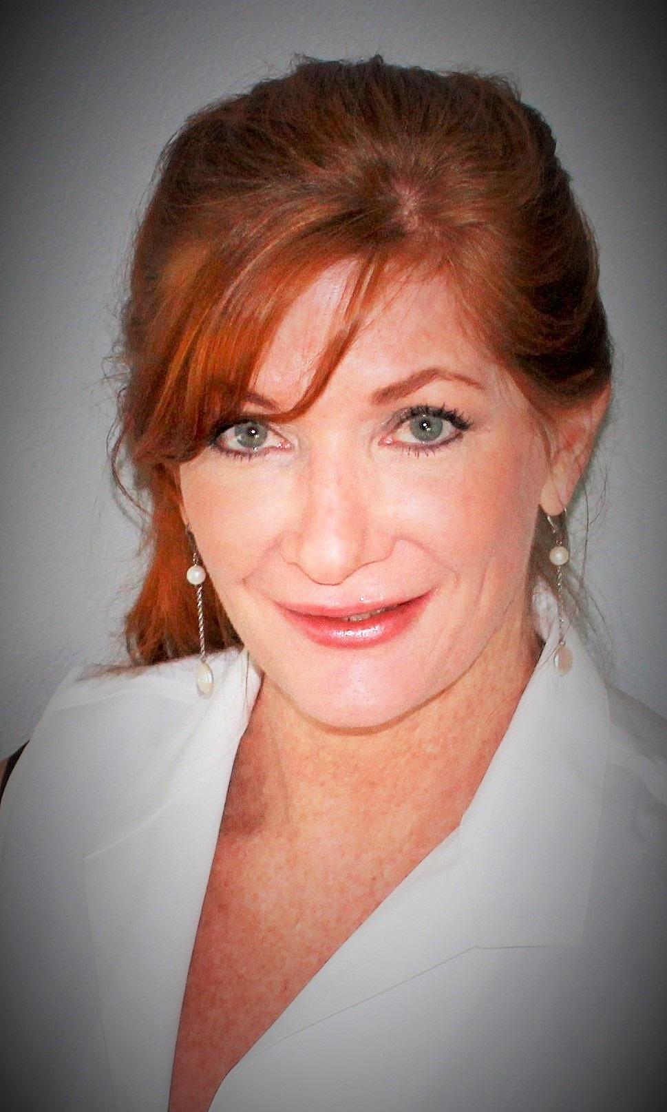 JoAnne Gerri President _Founder Pelage Medi Spa head shot