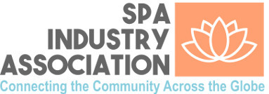 SIA-logo-2018-WEB