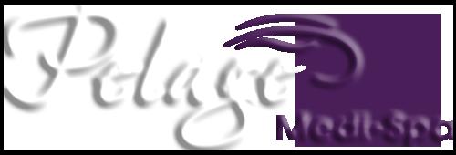 pelage-logo-500-06