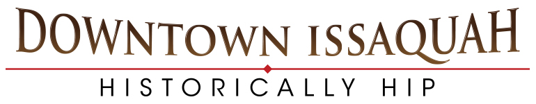 Downtown_Issaquah_logo