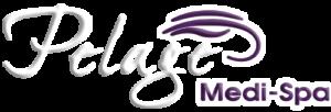 pelage-logo-500-07